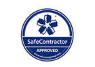 Safe Contractor Approved Accreditation Image