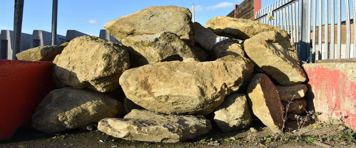 Malta Rock