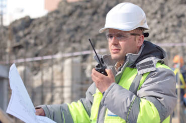 Civil Engineering services from Maltaward