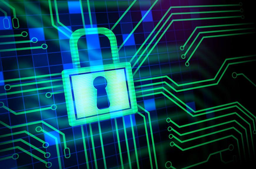 Cyber-Security-Concept-Image-Depositphotos_10052436_xl-2015