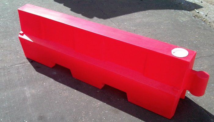 evo-road-barrier-image-resized