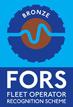 FORS-Bronze-Logo-Web