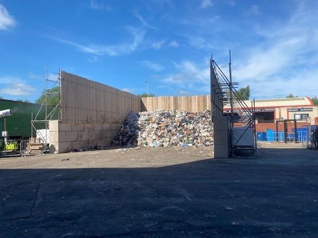 Maltaward Bin Blocks Image
