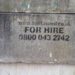 Maltaward Concrete Barriers Blog Featured Image