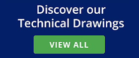 Click Here To View Our Technical Drawings
