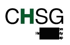 chsg1