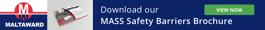 CTA Download Our Mass Safety Barriers Brochure