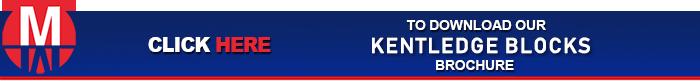 kentledge-blocks Brochure