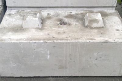 maltaward-concrete-block